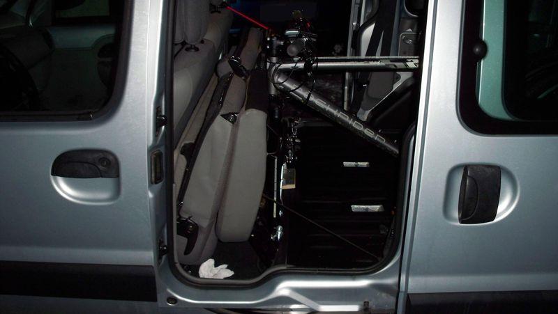 motors/Kangoo/Porte-velos/porte-velo-004