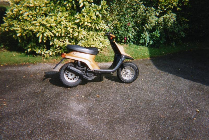 motors/Old/MBK-Booster-50